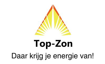Top-Zon